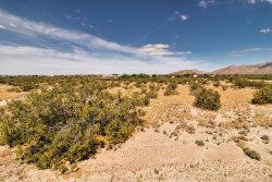 Photo of 8720 N Buena Vista Drive, Lot 89, Casa Grande, AZ 85194 (MLS # 5915407)