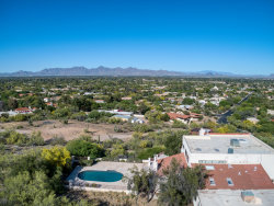 Photo of 6516 E Meadowlark Lane, Lot 18, Paradise Valley, AZ 85253 (MLS # 5915546)