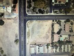 Photo of 0 E Mclellan Road, Lot 1, Mesa, AZ 85205 (MLS # 5915610)