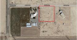 Photo of 0 W Andrew Lane, Lot -, Casa Grande, AZ 85194 (MLS # 5915698)