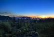 Photo of 10944 E Whistling Wind Way, Lot 1907, Scottsdale, AZ 85255 (MLS # 5916040)