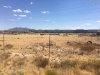 Photo of 0 W Victory Lane W, Lot -, Goodyear, AZ 85338 (MLS # 5916149)