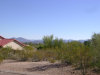 Photo of 10223 N Demaret Drive, Lot 4, Fountain Hills, AZ 85268 (MLS # 5916428)