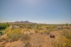 Photo of 8220 N 14th Street, Lot N/A, Phoenix, AZ 85020 (MLS # 5921958)