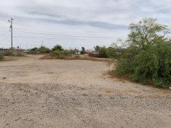 Photo of 518 W Alsdorf Road, Lot 15, Eloy, AZ 85131 (MLS # 5924218)