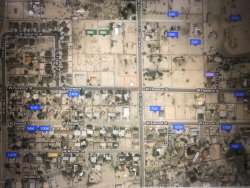 Photo of 125xxx W Florence Street, Lot '-', Avondale, AZ 85323 (MLS # 5926373)