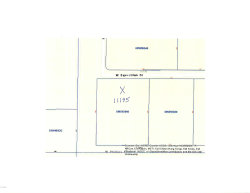 Photo of 11195 W Equestrian Drive, Lot 84, Arizona City, AZ 85123 (MLS # 5926812)