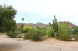 Photo of 7121 N Quartz Mountain Road, Lot 123, Paradise Valley, AZ 85253 (MLS # 5927376)