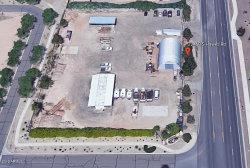 Photo of 22624 S Hawes Road, Lot 1, Queen Creek, AZ 85142 (MLS # 5927684)