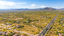 Photo of xxxxx E Lowden Drive, Lot N/A, Scottsdale, AZ 85266 (MLS # 5928188)