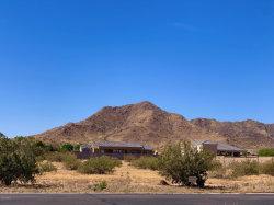 Photo of 5405 E Encanto Paseo Drive, Lot 29, Queen Creek, AZ 85142 (MLS # 5928214)