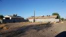 Photo of 2525 E Atlanta Avenue, Lot 136E, Phoenix, AZ 85040 (MLS # 5928285)