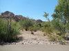 Photo of 4805 E Valley Vista Lane, Lot 15, Paradise Valley, AZ 85253 (MLS # 5929037)