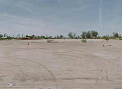 Photo of 14080 S Berwick Road, Lot 2274, Arizona City, AZ 85123 (MLS # 5929507)