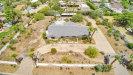 Photo of 9515 N Tatum Boulevard, Lot 2, Paradise Valley, AZ 85253 (MLS # 5930712)