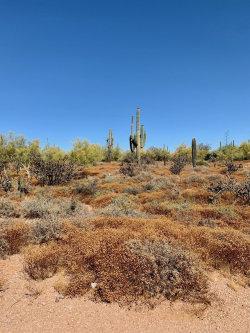 Photo of 30835 N 61st Street, Lot -, Cave Creek, AZ 85331 (MLS # 5930765)