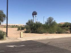 Photo of 582 N Camino Del Norte --, Lot 9, Casa Grande, AZ 85122 (MLS # 5932239)