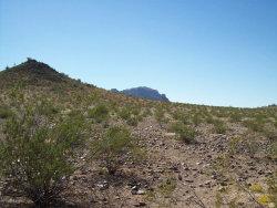 Photo of 1xxx S 439th Avenue, Lot A, Tonopah, AZ 85354 (MLS # 5934062)