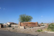 Photo of 6505 W Appaloosa Trail, Lot 129, Coolidge, AZ 85128 (MLS # 5934587)