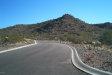 Photo of 0 S Kings Ranch Road, Lot -, Gold Canyon, AZ 85118 (MLS # 5935142)