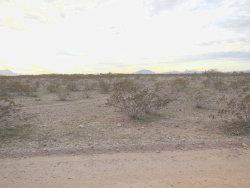 Photo of 379th W Willeta Street, Lot -, Tonopah, AZ 85354 (MLS # 5936208)