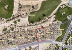 Photo of 17334 E Desert Vista Trail, Lot 42, Rio Verde, AZ 85263 (MLS # 5936866)