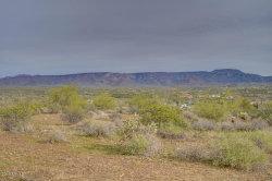 Photo of 43807 N 11th Avenue, Lot 0, New River, AZ 85087 (MLS # 5936921)