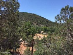 Photo of L23 & 24 Flowing Springs --, Lot 23, Payson, AZ 85541 (MLS # 5937942)