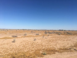 Photo of 0 S Wagner Road, Lot 347, Casa Grande, AZ 85193 (MLS # 5938574)
