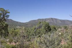 Photo of 51 Foxtail View Circle, Lot 51, Pine, AZ 85544 (MLS # 5938820)