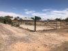 Photo of 0 S Main Street, Lot 14, Coolidge, AZ 85128 (MLS # 5938824)