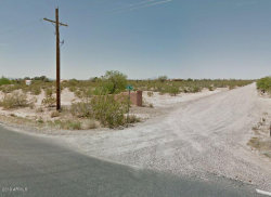Photo of 0 Calle Con Queso --, Lot C, Casa Grande, AZ 85194 (MLS # 5939427)