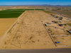 Photo of 000 N La Palma Road, Lot -, Coolidge, AZ 85128 (MLS # 5939463)