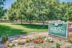 Photo of 24345 S 207th Court, Lot Lot 66, Queen Creek, AZ 85142 (MLS # 5939786)