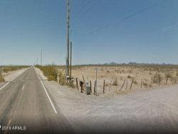 Photo of 0 N 259th Parcel 3 Avenue W, Lot LOT 3, Wittmann, AZ 85361 (MLS # 5939814)