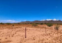 Photo of 0 S Trekell Road, Lot 5, Casa Grande, AZ 85193 (MLS # 5939984)