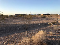 Photo of 1437 S 357th Avenue, Lot 49, Tonopah, AZ 85354 (MLS # 5941026)