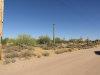 Photo of 0 N Alma Lane, Lot 3, Florence, AZ 85132 (MLS # 5941244)