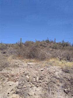 Photo of 37XX W Meander Road, Lot -, New River, AZ 85087 (MLS # 5941626)