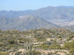 Photo of 0 E Florence-Kelvin Highway, Lot 4, Florence, AZ 85132 (MLS # 5942775)