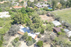Photo of 5737 E Horseshoe Road, Lot 8, Paradise Valley, AZ 85253 (MLS # 5942896)