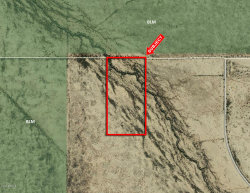 Photo of 0 W Komatke Road, Lot 5, Maricopa, AZ 85139 (MLS # 5943062)