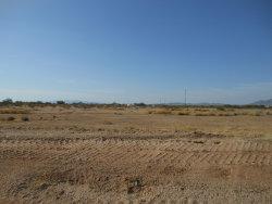 Photo of 17300 W Riggs Road, Lot -, Goodyear, AZ 85338 (MLS # 5943451)
