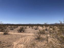 Photo of 3212 N 374th Avenue, Lot -, Tonopah, AZ 85354 (MLS # 5943460)