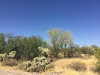 Photo of TBD N Thistle Drive, Lot 22, Florence, AZ 85132 (MLS # 5943507)