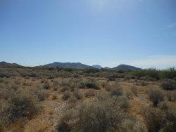 Photo of 387th W Sherman Street, Lot -, Tonopah, AZ 85354 (MLS # 5943628)