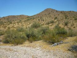 Photo of 13739 W Indian Springs Road, Lot -, Goodyear, AZ 85338 (MLS # 5943637)