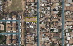 Photo of 702 S Grand --, Lot 14, Mesa, AZ 85210 (MLS # 5943888)