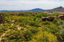 Photo of 39825 N 107th Place, Lot 107, Scottsdale, AZ 85262 (MLS # 5944142)