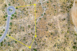 Photo of 12459 E Desert Vista Drive, Lot 43, Scottsdale, AZ 85255 (MLS # 5944151)